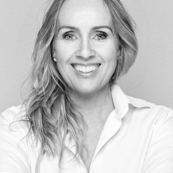 Marianne Jegård Møller