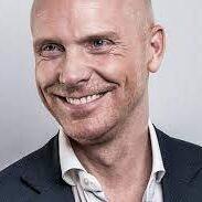 Thomas Rex Frederiksen